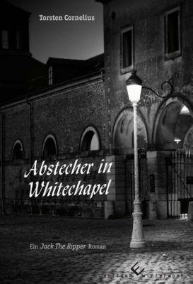 Abstecher in Whitechapel, Torsten Cornelius