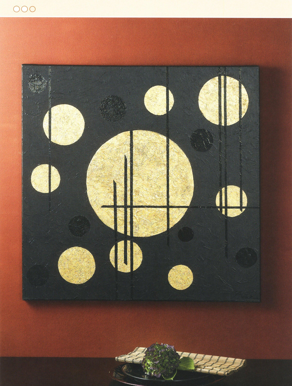 Abstrakte Acrylmalerei Buch Bei Weltbild De Online Bestellen