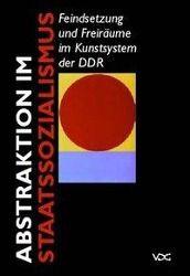 Abstraktion im Staatssozialismus