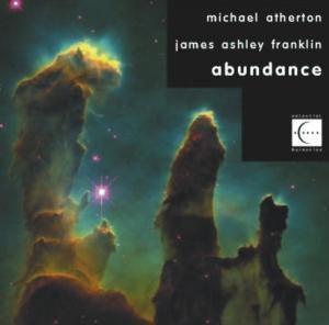 Abundance, Michael Atherton, J.a. Franklin