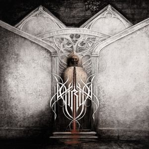 Abysmal (Vinyl), Thron