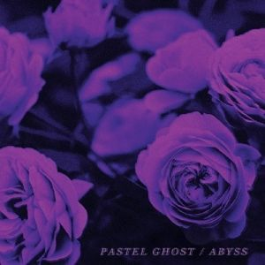 Abyss, Pastel Ghost