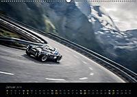 AC Cobra - Racing (Wandkalender 2019 DIN A2 quer) - Produktdetailbild 1