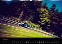 AC Cobra - Racing (Wandkalender 2019 DIN A2 quer) - Produktdetailbild 4