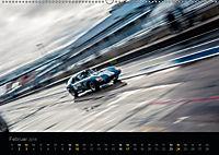 AC Cobra - Racing (Wandkalender 2019 DIN A2 quer) - Produktdetailbild 2