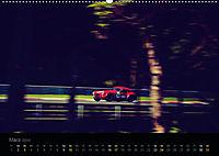 AC Cobra - Racing (Wandkalender 2019 DIN A2 quer) - Produktdetailbild 3