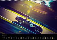 AC Cobra - Racing (Wandkalender 2019 DIN A2 quer) - Produktdetailbild 5