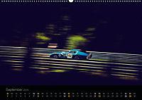 AC Cobra - Racing (Wandkalender 2019 DIN A2 quer) - Produktdetailbild 9
