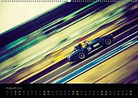 AC Cobra - Racing (Wandkalender 2019 DIN A2 quer) - Produktdetailbild 8
