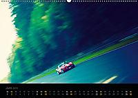 AC Cobra - Racing (Wandkalender 2019 DIN A2 quer) - Produktdetailbild 6