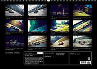 AC Cobra - Racing (Wandkalender 2019 DIN A2 quer) - Produktdetailbild 13