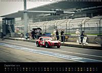 AC Cobra - Racing (Wandkalender 2019 DIN A2 quer) - Produktdetailbild 12