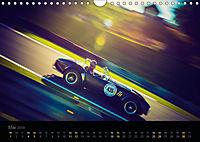 AC Cobra - Racing (Wandkalender 2019 DIN A4 quer) - Produktdetailbild 5