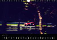 AC Cobra - Racing (Wandkalender 2019 DIN A4 quer) - Produktdetailbild 3