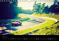 AC Cobra - Racing (Wandkalender 2019 DIN A4 quer) - Produktdetailbild 7
