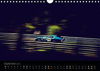 AC Cobra - Racing (Wandkalender 2019 DIN A4 quer) - Produktdetailbild 9