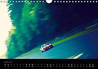 AC Cobra - Racing (Wandkalender 2019 DIN A4 quer) - Produktdetailbild 6