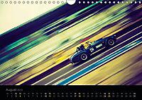 AC Cobra - Racing (Wandkalender 2019 DIN A4 quer) - Produktdetailbild 8