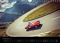 AC Cobra - Racing (Wandkalender 2019 DIN A4 quer) - Produktdetailbild 11
