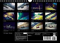 AC Cobra - Racing (Wandkalender 2019 DIN A4 quer) - Produktdetailbild 13