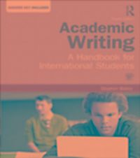 International Business scholarly writing websites
