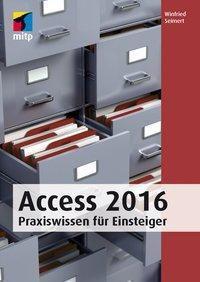 Access, Winfried Seimert