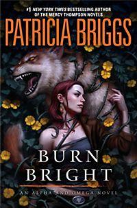 burn bright patricia briggs pdf