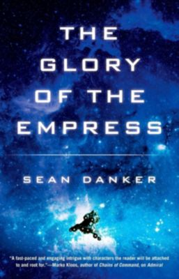 Ace: The Glory of the Empress, Sean Danker