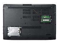 ACER Aspire 5 Pro A517-51P-39J7 Core i3-8130U 44cm 17,3Zoll IPS FHD matt 4GB DDR4 onB 500GB HDD Win10P Intel UHD 620 DVD-SM USB 3.1 - Produktdetailbild 2