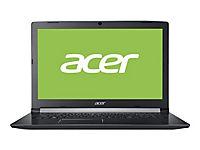 ACER Aspire 5 Pro A517-51P-80Y1 Core i7-8550U 44cm 17,3Zoll IPS FHD matt 8GB DDR4 512GB SSD Win10P Intel UHD 620 DVD-SM USB3.1 - Produktdetailbild 5