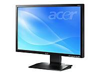 ACER B226WLymdpr 56cm 22Zoll Wide TFT dual DisplayPort LEDBacklight 100M:1 5ms 250cd/m  Lautsprecher Pivot hoehenverstellbar dunkelg - Produktdetailbild 3