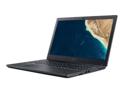 ACER B4B Travelmate P2510-M-38GC 39,62cm 15,6Zoll HD Intel Core i3-7100 4GB 500GB/HDD Linux (Endless OS)