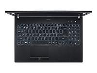ACER B4B TravelMate P648-G3-M-51TH Intel Core i5-7200U 35,56cm 14Zoll FHD 8GB 256GB/SSD LTE W10P - Produktdetailbild 4