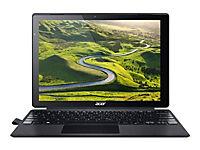 ACER Switch Alpha 12 Pro SA5-271P-55PX Core i5-6200U 30,5cm 12Zoll IPS QHD Touch 8GB 256GB SSD Intel HD 520 Win10 PRO inkl. Keyb. - Produktdetailbild 1