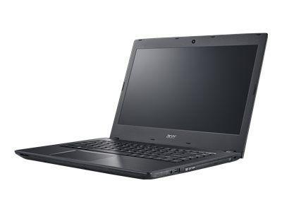 ACER Travelmate P249-G2-M-711F Ci5-7500U 35,6cm 14Zoll FHD matt 2x8GB 256GB/SSD + 1TB/HDD W10P 64Bit Intel HD Graphics 620