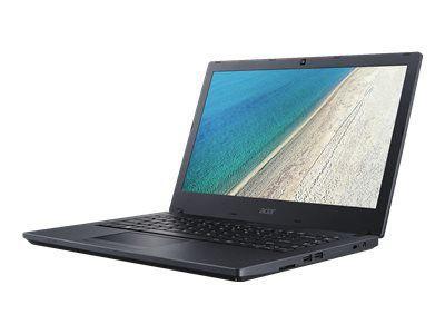 ACER Travelmate P2510-G2-MG-50WE 39,62cm 15,6Zoll FHD Intel Core i5-8250U 8GB 256GB/SSD W10P NVIDIA GeForce MX130