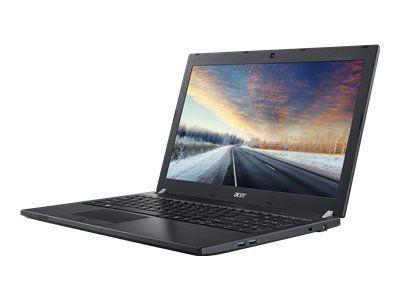 ACER Travelmate P658-G3-M-77V4 39,6cm 15,6Zoll FHD IPS matt Intel Ci7-7500U 2x8GB 512GB/SSD + 1TB/HDD W10P 64Bit Intel Graphics 620