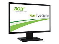 ACER V226WLbmd 55,9cm 22Zoll Wide TFT dual LED Backlight 100M:1 5ms 250cd/m  Lautsprecher - Produktdetailbild 3