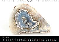 Achate - Naturwunder (Wandkalender 2019 DIN A4 quer) - Produktdetailbild 4