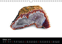 Achate - Naturwunder (Wandkalender 2019 DIN A4 quer) - Produktdetailbild 10