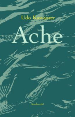 Ache - Udo Kawasser  