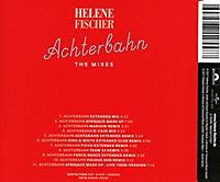 Achterbahn - The Mixes (Maxi-CD) - Produktdetailbild 1