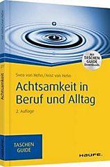 Das Grosse Buch Der Musterbriefe Buch Portofrei Bei Weltbildch