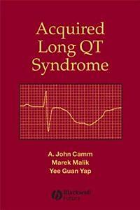 esc textbook of cardiovascular medicine pdf torrent
