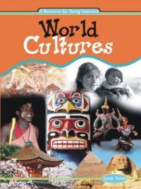 Activities for Young Learners: World Cultures Resource Book, Sandy Tasker