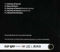 Activity Of Sound - Produktdetailbild 1