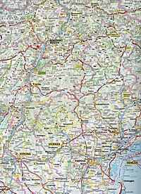 ADAC Karte Italien - Produktdetailbild 2