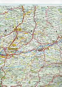 ADAC Karte Slowenien - Produktdetailbild 2