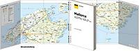 ADAC Reiseführer Baltikum - Produktdetailbild 1