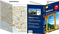 ADAC Reiseführer Florida - Produktdetailbild 1